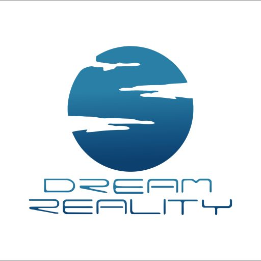 Dream Reality / VR Bilişim