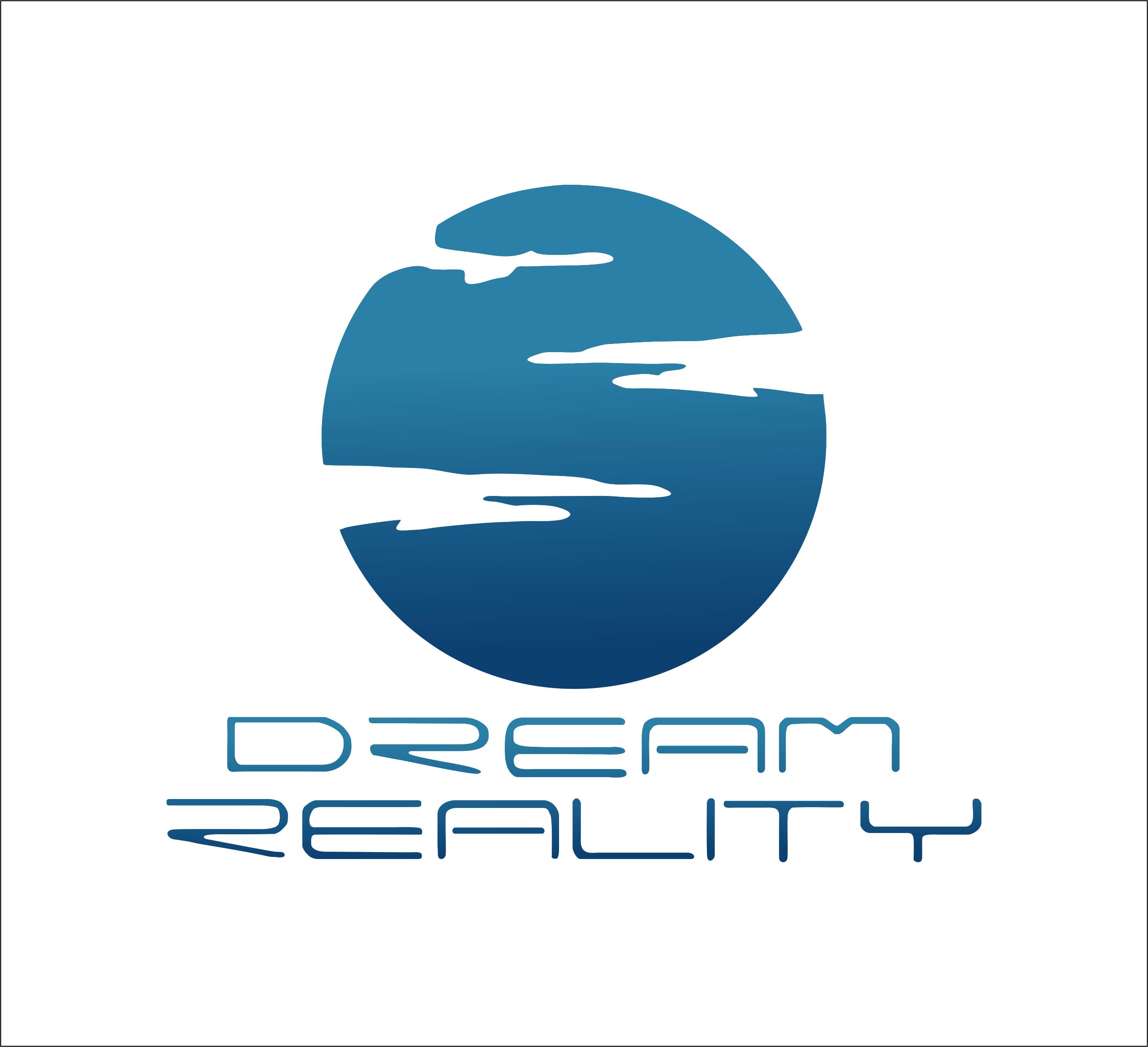 Dream Reality VR Bilişim Sanal Gerçeklik ve  Görselleştirme Hizmetleri